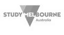 Study Melbourne