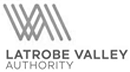 LaTrobe Valley Authority