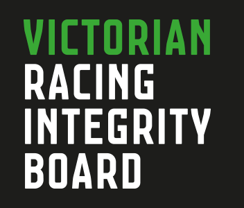 Victorian Racing Integrity Board