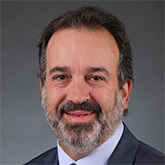 The Hon. Martin Pakula MP
