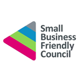 Small business friendly council